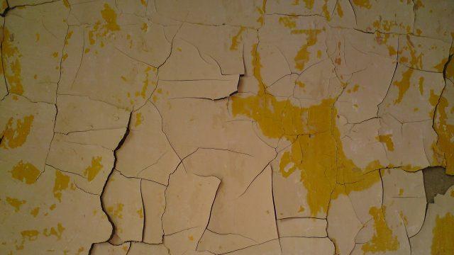 peeling-paint-514597_1920