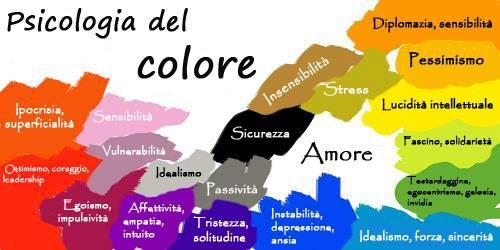 psicologia-del-colore-500x250