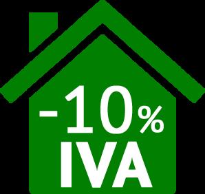 Ristrutturare la tua casa costa troppo for Iva 10 manutenzione straordinaria
